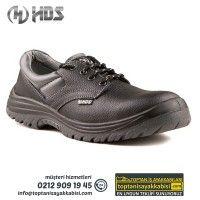 HDS iş ayakkabısı