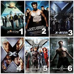 jean grey x men movies dark phoenix back ground and x men i love the x men i love hugh jackman i just can t say no to a good x men marathon but you need to know which order to watch them