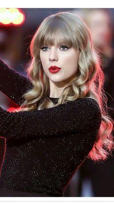 تايلور سويفت 2019 2020 Taylor swift
