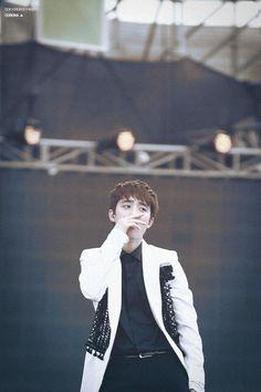 ~{EXO's D.O.}~ #DO #DoKyungsoo #EXOK #EXO