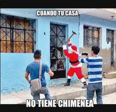 ٩(●̮̮̃•̃)۶ Ríe sin parar con gifs animados de amor para celulares, gifs animados de jesus, memes exo español, gifs animados de agradecimiento y rdank memes. ➛➛ http://www.diverint.com/memes-chistosos-chat-facebook-yendo-limite-objetivo-claro/