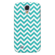 >>>The best place          Trendy Chevron Galaxy S4 BT Case Galaxy S4 Case           Trendy Chevron Galaxy S4 BT Case Galaxy S4 Case We provide you all shopping site and all informations in our go to store link. You will see low prices onDiscount Deals          Trendy Chevron Galaxy S4 BT C...Cleck Hot Deals >>> http://www.zazzle.com/trendy_chevron_galaxy_s4_bt_case_galaxy_s4_case-179106274520227101?rf=238627982471231924&zbar=1&tc=terrest