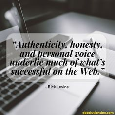 Seo Marketing, Digital Marketing, Today Quotes, He Day, Seo Tips, Honesty, Management, Success, Cards Against Humanity