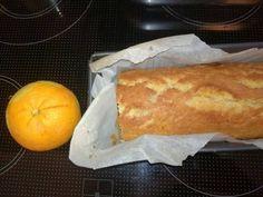 Εύκολο και υγιεινό #κέικ !! #πρωινό και για τις #εξετάσεις Dairy, Bread, Cheese, Cooking, Food, Kitchen, Eten, Bakeries, Meals