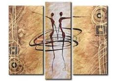Abstract 41564 oil painting for sale; Select your favorite Abstract 41564 painting on canvas or frame at discount price.