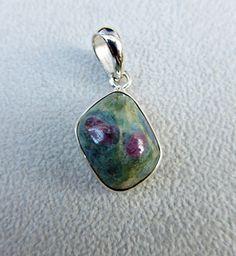 naturstein amulet quarz edelstein anhänger heilung rock reiki pendel