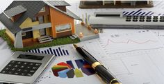 Real estate valuation To know more about real estate , follow us at: https://www.facebook.com/vastukala https://twitter.com/VastukalaCon