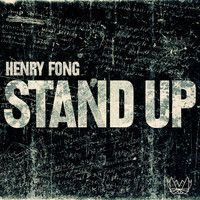 Stand Up (Milo & Otis Remix) [PREVIEW] by Henry Fong on SoundCloud