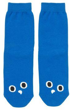Monki | Socks | Polly sock imoo