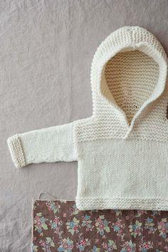 Um blog de vendas, tricot e crochet, moda diferenciada e inspiradora. Pronta entrega.