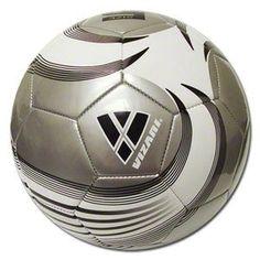 Vizari Astro Soccer Ball « Store Break