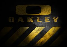 Oakley Wallpapers