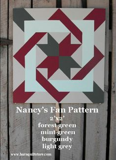 Check out this item in my Etsy shop https://www.etsy.com/listing ... : quilt patterns for barns - Adamdwight.com