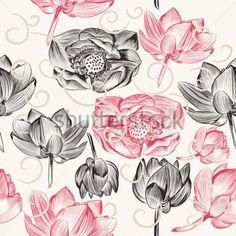 pattern website backgrounds flowers - Google keresés