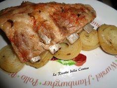 French Toast, Pork, Meat, Breakfast, Instant Pot, Youtube, Kale Stir Fry, Morning Coffee, Pork Chops