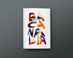 BACANALIA - J'ouvert in Trinidad Carnival by Nicole Giuliattini, via Behance