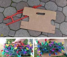 Clever-Christmas-hacks-15