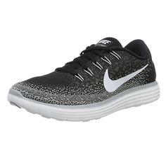 Nike Women Free Rn Distance Running Shoe 827116 010 NEW #Nike #RunningCrossTraining