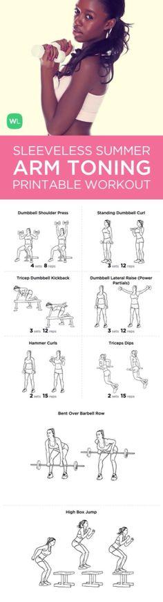 428 best Sport images on Pinterest   Fit motivation, Fitness ...
