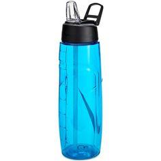 christian louboutin water bottle