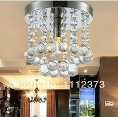 New Dimming Remote Control Living Room Bedroom Light Modern Led Chandelier White Color Surface Mounted Luminaria Aliexpress Pinterest