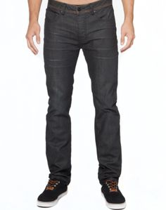 IFD Slim Undercover Jeans