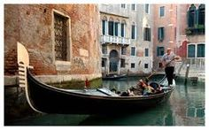 Traditional Italian Gondolier - - Yahoo Image Search Results
