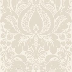 allen   roth�Gray Strippable Non-Woven Paper Prepasted Wallpaper  $44.96 Lowes