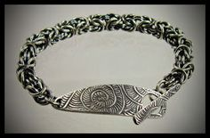 The Wild Inside: Zentangles and Jewelry