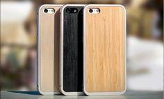 Norway Design, Phone Cases, Iphone, Phone Case