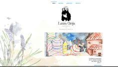 Laura Oreja
