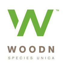 """WOODN Industries è un'azienda italiana nata nel 2004, che vanta ormai un range distributivo internazionale.  #Woodn è un materiale composito assolutamente innovativo, definito """"legno tecnico"""" poiché composto di #PVC e #fibre di #legno selezionate. La particolare formula a base di componenti polimerici consente le più svariate #applicazioni, dall' #edilizia all'interior #design, dall' #arredo urbano al design #nautico. Clicca per saperne di più. #legnocomposito #architettura #qualità"""