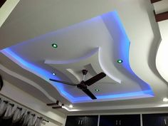 Drawing Room Ceiling Design, House Ceiling Design, Ceiling Design Living Room, Bedroom False Ceiling Design, Design Bedroom, Best False Ceiling Designs, Simple False Ceiling Design, Pop Design For Roof, Gypsum Design