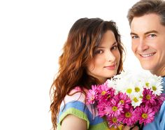 Couples night out ideas | Clean Comedy Night - http://thegrablegroup.com/comedy/couples-night-ideas-clean-comedy-night/