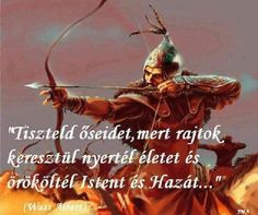 network.hu Hungary History, Folk Fashion, Character Portraits, My Land, Album, World History, How Beautiful, Hetalia, Budapest