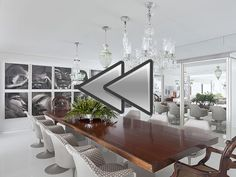 ...     rewind  |  apartamento          ...     http://santosesantosarquitetura.com.br/rewind/rewind-apartamento-6/     ...