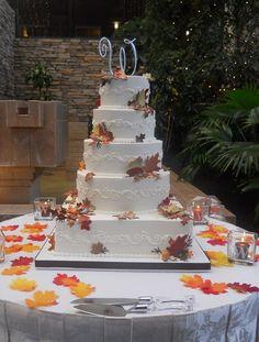 352 wedding cakes lancaster pa oregon dairy supermarket