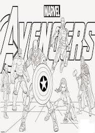 Avengers Para Imprimir Y Colorear Busqueda De Google Captain America Coloring Pages Avengers Coloring Marvel Coloring