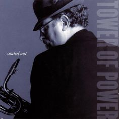 Souled Out von Tower Of Power, http://www.amazon.de/dp/B000002B6X/ref=cm_sw_r_pi_dp_s9oZqb1CA3ECM