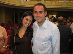 Mitin de Gaspar Zarrías(26.09.2010)