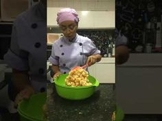 Curso Pipoca Gourmet - YouTube Make It Yourself, Youtube, Candy Popcorn, Gourmet Popcorn, Popcorn Balls, Cakes, Recipes, Crystals, Youtubers