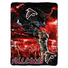 1000+ images about Atlanta Falcons on Pinterest   Atlanta Falcons ...