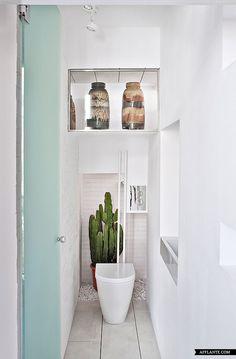 Ascer Ceramic House // Hector Ruiz-Velazquez | Afflante.com