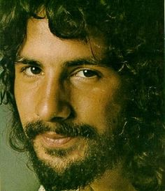 cat stevens peace traincat stevens - wild world, cat stevens father and son, cat stevens lady d'arbanville, cat stevens - the wind, cat stevens wild world перевод, cat stevens father and son перевод, cat stevens peace train, cat stevens wild world lyrics, cat stevens wild world chords, cat stevens - tea for the tillerman, cat stevens lady d'arbanville перевод, cat stevens morning has broken, cat stevens my lady d'arbanville, cat stevens - wild world mp3, cat stevens trouble перевод, cat stevens wild world слушать, cat stevens - the wind скачать, cat stevens – don't be shy, cat stevens father and son chords, cat stevens peace train перевод