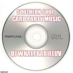 66 Best Southern Soul Mix - Grown Folks Music (Dj