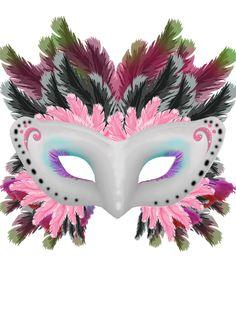 masquerade ball masks - Bing Images