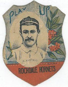 Rochdale Hornets