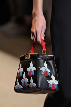 Marni - the Pop Art bag