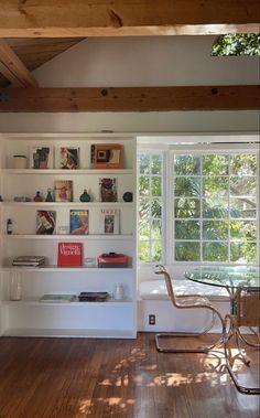 Dream Home Design, My Dream Home, Home Interior Design, Interior Architecture, House Design, Dream Apartment, House Goals, Home Deco, Future House