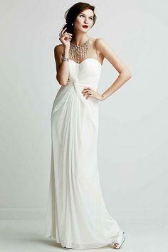 13 gorgeous wedding dresses all under $500